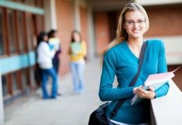 Brasil tem sete universidades entre as 20 melhores da América Latina