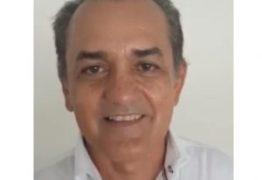 João Corujinha pronto para assumir o comando da Câmara Municipal de João Pessoa no biênio 2019/2020