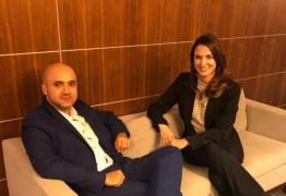 FPF convoca os clubes, que vão começar a debater os moldes do Campeonato Paraibano de 2019