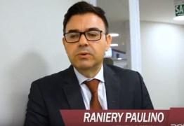 VEJA VÍDEO: Votos declarados, votos indecisos e PEC derrubada – CONFIRA CLIMA NA ALPB