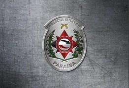 Soldado da PM é excluído por colaborar com organização criminosa em João Pessoa