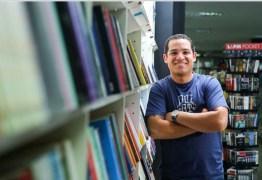 Ex-detentos criam clube do livro e descobrem o poder da literatura