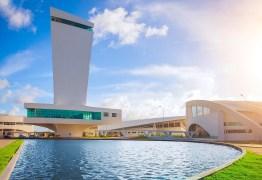Construcon e Conaced discutem mercado da construção civil a partir desta quinta no Centro de Convenções