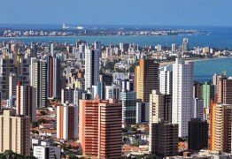 Crédito imobiliário cresce mais de 50% em outubro, diz Abecip