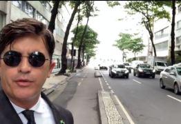 FECHAR O SUS: Dr. Rey vai à casa de Bolsonaro se oferecer para ser ministro da Saúde