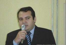 Secretário de município paraibano é preso e prefeito, seu irmão, é indiciado por cobrar propina de fornecedor na compra de dois carros – ENTENDA TUDO