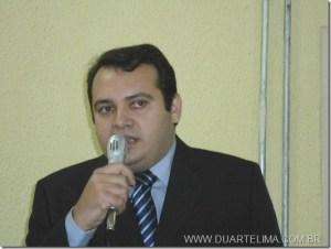 DSC02702 thumb 300x226 - URGENTE: Prefeito e secretário de município paraibano acabam de ser presos por cobrar propina de fornecedor na compra de dois carros - ENTENDA TUDO