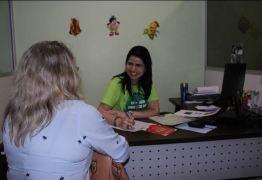 Unimed JP oferece descontos de 20% para  estudantes, professores e profissionais de saúde