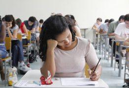 Um a cada três estudantes nos países ricos opta por humanas – Por Jamil Chade