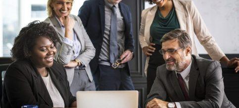 Ekonomy 1 300x136 - Pesquisa aponta que 97% dos empresários brasileiros pretendem investir em 2019