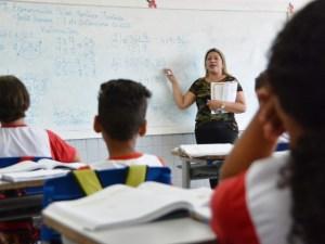 Escola integral foto julianasantos 281 640x480 300x225 - PMJP entrega requalificação da 107ª unidade de ensino educacional no Altiplano