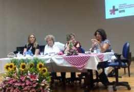 Decreto do Governo do Estado institui grupo de enfrentamento ao feminicídio