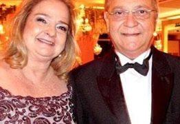 Pleno do TJPB profere Voto de Pesar pelo falecimento do médico Ugo Guimarães