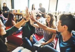 Conheça algumas vantagens que só universidades particulares oferecem