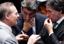 Pressão leva Senado a barrar PL que enfraquece Ficha Limpa; autor pediu exclusão do item da pauta