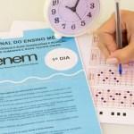 Mudanças no Enem devem ser implementadas a partir de 2021 FOTO 2 - Saiba o horário de provas do Enem em cada estado