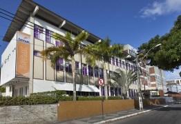 Senac oferece mais de 1800 vagas em cursos em toda Paraíba