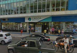 Advogado dos lojistas do Lagoa shopping faz esclarecimento sobre supostos pagamentos de aluguéis antecipados