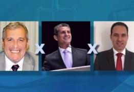 ELEIÇÃO OAB-PB: Sistema Master de Comunicação realiza debate com candidatos próxima segunda – VEJA VÍDEO