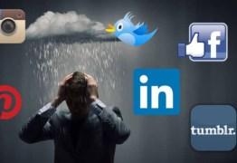 Diminuição do uso de redes sociais reduz depressão e solidão, diz novo estudo