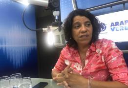 VEJA VÍDEOS: Estela Bezerra diz que processo eletivo da Mesa Diretora da ALPB está atropelado
