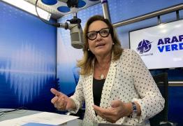 VEJA VÍDEO – Jurista reitera que amantes não tem direitos e manda recado: 'Não vivam com homens casados'