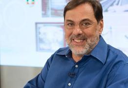 Repórter é demitido após 37 anos na Globo