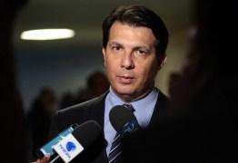 Relator da reforma da Previdência diz que não foi procurado por Bolsonaro: 'Não sei o que pretendem'