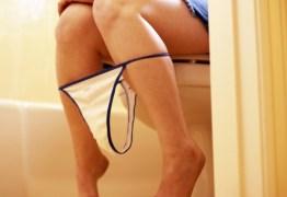 Urinar após o sexo pode ajudar a prevenir infecção urinária