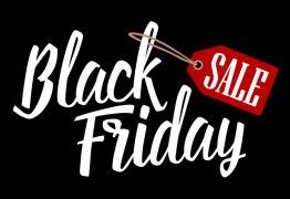 Secretário do Procon de João Pessoa dá dicas para quem vai comprar nesta 'Black Friday'