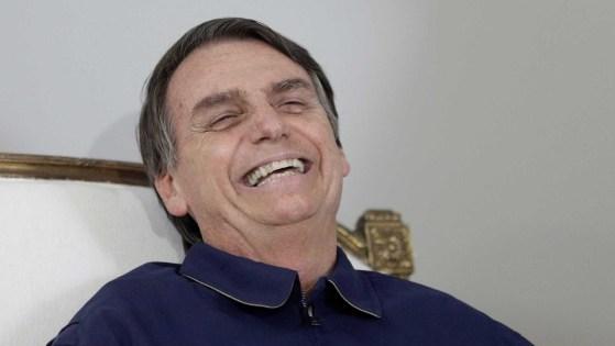 bolsonaro 2 300x169 - Bolsonaro intensifica processo de transição esta semana em Brasília