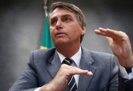 'SERÁ INCORPORADO A ALGUM MINISTÉRIO' Jair Bolsonaro anuncia o fim do Ministério do Trabalho