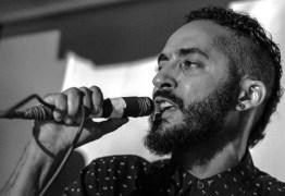 Morre  cantor e produtor musical Bravo em João Pessoa