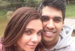 Ex-marido de Lulu Santos vai se casar com bancária com a bênção do Padre Fábio de Melo