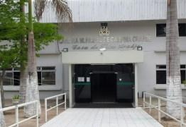 MPPB apura contratação de assessores parlamentares na Câmara de Campina Grande