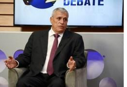 Carlos Fábio destaca que eleitor da OAB-PB é 'consciente e analítico' e pede debate entre candidatos