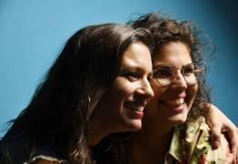 Casais gays antecipam casamento com medo de perder direitos sob Bolsonaro