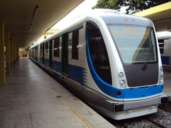cbtu 300x225 - Trens voltam a operar entre João Pessoa e Mandacaru