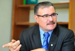 TSE cassa mandato de deputado federal por infidelidade partidária