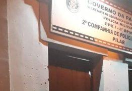 CRIMES EM 24H: Bandidos atacam 4 agências dos Correios na Paraíba