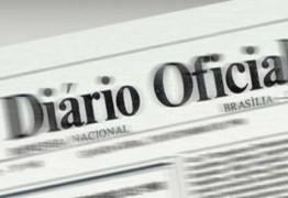 'CRUZ DE SANGUE': Governador concede medalha a Cabo da PM ferido em serviço