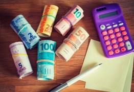 CONFIRA DICAS: 6 formas de fazer renda extra ainda neste ano