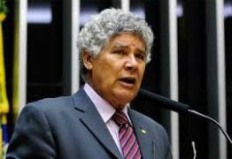 Líder do PSOL na Câmara aciona Justiça contra reajuste de ministros do STF