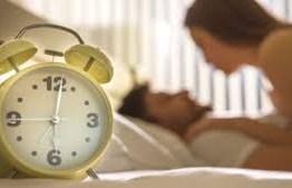Homens x mulheres: Quanto tempo cada um espera para transar após um término?