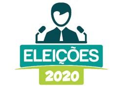 Disputa de 2020 entra na pauta dos políticos que emplacaram e não emplacaram mandatos em 2018