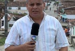 Direção do Sistema Arapuan nega contratação de Emerson Machado
