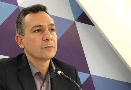 NOVIDADES EM SANTA RITA: Panta anuncia edital de concurso público até fevereiro e conclusão de obra de mobilidade