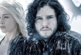 ESTREIA MARCADA: tudo o que já sabemos sobre a última temporada de 'Game of Thrones'