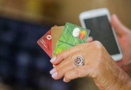 Veja vídeo e aprenda a se prevenir do novo golpe que clona seu cartão no caixa eletrônico