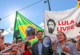 Gleisi e Haddad protagonizam embate sobre Venezuela